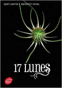 les-enchanteurs-tome-1-16-lunes-46789-264-432